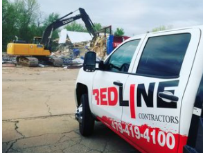 SPO Networks, Inc. (SPOI) Enters $4.1 Million Dollar Agreement to Acquire, a Profitable General Contracting, Demolition and Hauling Services Company